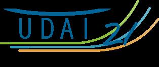 logo de l'udai