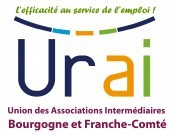 Logo de l'URAI